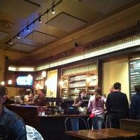 Photo taken at Roam Artisan Burgers by Bryan H. on 3/31/2013