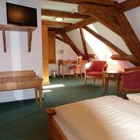 Das Foto wurde bei Hotel zum Brauhaus Lüdde von Hotel zum Brauhaus Lüdde am 11/15/2016 aufgenommen