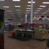 Photo taken at Target by Greg P. on 9/18/2013