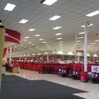 Photo taken at Target by Greg P. on 11/1/2013