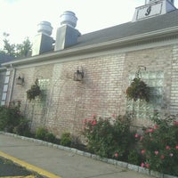 Photo taken at Illiano's by Roger H. on 9/20/2012