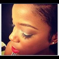 Photo taken at 13TwentyVI LLC Lash Boutique and Beauty Spa by 13TwentyVI LLC Lash Boutique and Beauty Spa on 9/8/2013