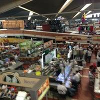 Foto tomada en Mercado Libertad San Juan de Dios por A.David D. el 2/2/2013