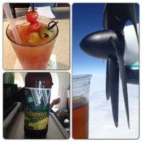 Photo taken at Alaska Lounge by BIGFOOT on 7/18/2013