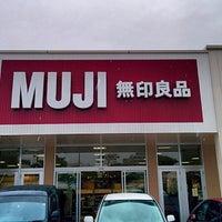 3/12/2012 tarihinde Chao P.ziyaretçi tarafından 無印良品 天久店'