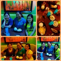 Photo taken at Señor Avelino's Resto And Grill by Maj V. on 3/21/2014