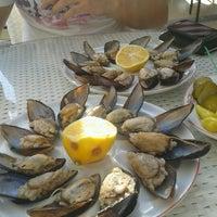 10/7/2012 tarihinde Mehmet S.ziyaretçi tarafından Kumrucu Şevki Plus+'de çekilen fotoğraf