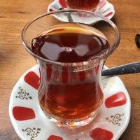 Photo prise au Café Istanbul Bistro par Mehmet S. le7/14/2017