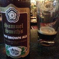 Photo taken at The Knickerbocker Tavern by Dan B. on 6/29/2013