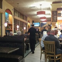 Photo taken at Gondolier Pizza by Andreas K. on 9/6/2016
