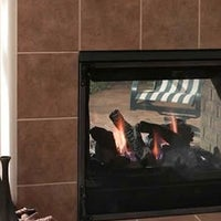 AES Hearth & Patio - Camp Hill, PA