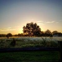 Photo taken at Shingle Creek Regional Park at Babb Landing by Bruce R. on 10/11/2017