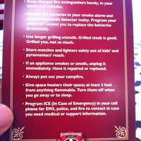 Photo taken at Firehouse Subs by brandon on 5/15/2013