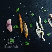 5/8/2017にBlackfish AdanaがBlackfish Adanaで撮った写真