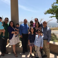 Photo taken at Our Lady of Mount Carmel by Rodney L. on 6/3/2017