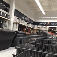 Photo taken at Big Lots by Tomas on 10/8/2016