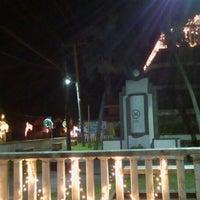 Photo taken at Merida, Leyte by Febie Jane Y. on 1/3/2016