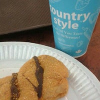 Photo taken at Country Style by Diana Hope L. on 7/22/2013