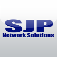 Photo taken at SJP Network Solutions IT Support by SJP Network Solutions IT Support on 9/17/2016