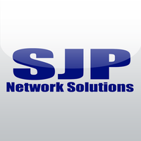 Photo taken at SJP Network Solutions IT Support by SJP Network Solutions IT Support on 9/18/2016