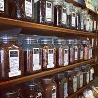 Perennial Tea Room Pike Place 6 Tips From 509 Visitors