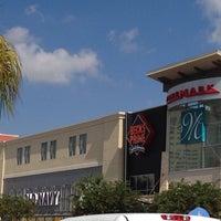 10/26/2013에 Miguel G.님이 Memorial City Mall에서 찍은 사진