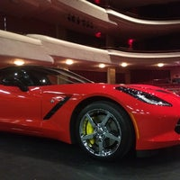 Photo taken at Fox Cities Performing Arts Center by Craig R. on 4/22/2014