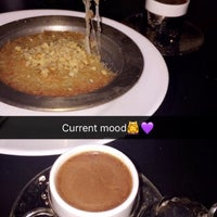 Photo taken at ISOT Turkish Cuisine by Fatmahx on 5/31/2017