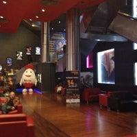 Foto tomada en Cinema City por Anastasiya K. el 11/2/2012