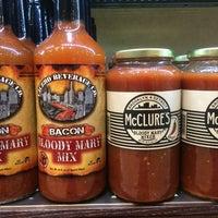 Photo prise au Mariano's Fresh Market par Kelly K. le6/3/2014