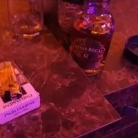 Photo taken at Curcuna Restoran Night Club by Çetinoğlu on 10/6/2018