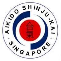 Photo taken at Aikido Shinju-kai (Singapore) HQ 心柔会本部道场 by Sean C. on 4/8/2013
