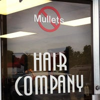 Photo taken at Murdale Shopping Center by Sam T. on 9/20/2013
