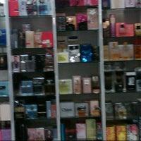 Photo taken at Shoprite by Dennis E. on 9/17/2012