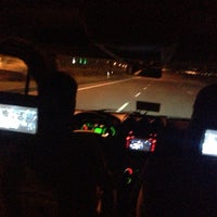 Photo taken at 53AH501 by Oğuzhan D. on 10/24/2013