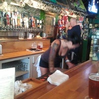 Das Foto wurde bei O'Brien's Pub von Corbin M. am 5/15/2013 aufgenommen