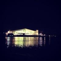 Снимок сделан в Аквамолл пользователем Влад 9/17/2012