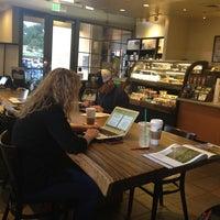 Photo taken at Starbucks by Sal on 3/25/2013
