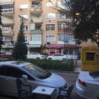 Photo taken at 2. Anafartalar by Sebnem on 2/12/2017