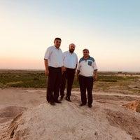 Снимок сделан в Узбекистан пользователем Halil İbrahim Ş. 7/16/2018