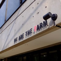 6/19/2014 tarihinde grin5ziyaretçi tarafından WE ARE THE FARM 代々木上原店'de çekilen fotoğraf
