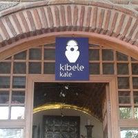 7/7/2013 tarihinde Can S.ziyaretçi tarafından Kibele Kale'de çekilen fotoğraf