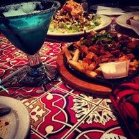Photo taken at Chili's by Ebraheem A. on 2/19/2013