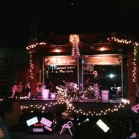 Photo taken at Howl At The Moon by Alida M. on 12/15/2012