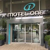 Motel one neustadt 32 tips for Matratzen motel one