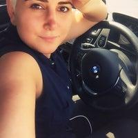 Photo taken at Konaklı Bekir Hoca by Dr Sibel L. on 7/25/2017