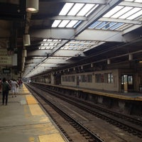 Photo taken at Track 1 by Ashley H. on 7/20/2013