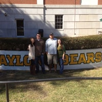 Das Foto wurde bei Bill Daniel Student Center von Carlos R. am 11/17/2012 aufgenommen
