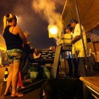 Photo taken at Churrasquinho do Reginaldo by Leandro R. on 7/11/2014