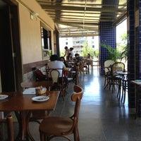 Photo taken at Casa de Biscoitos Mineiros by Milton L. on 10/27/2012